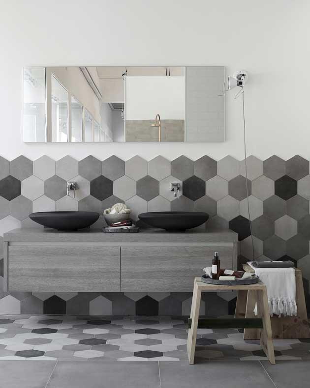 una nuova sede per le ceramiche marazzi ioarch. Black Bedroom Furniture Sets. Home Design Ideas