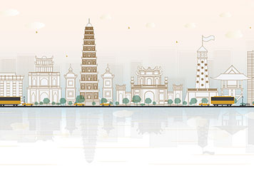 HERITAGE PRESERVATION, SCE PROJECT AD HANOI